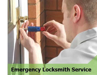 Super Locksmith Services Baltimore, MD 410-487-9514